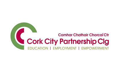 cork-city-partenership