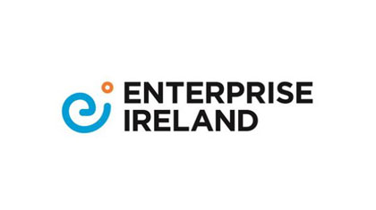 enterprise-ireland-logo