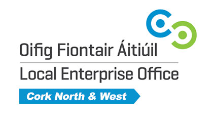 local-enterprise-office-cork-north-and-west-logo
