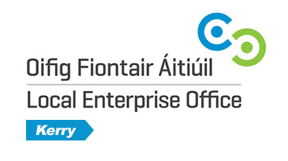 local-enterprise-office-kerry-logo