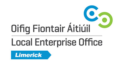 local-enterprise-office-limerick-logo