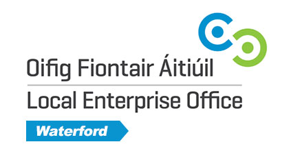 local-enterprise-office-waterford-logo