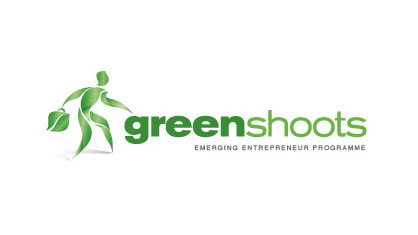 green-shoots-cork-logo