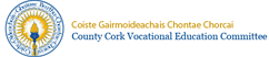 county-cork-vocational-education-committee-welcome-to-county-cork-vec_1301319099598-1