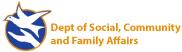 deptsocialcommunityfamilyaffairs