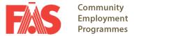 fascommunityemployment