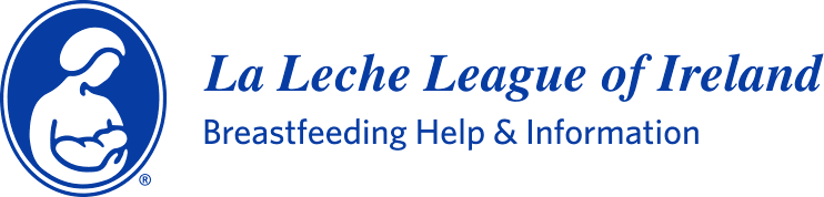 la-leche-league-ireland-logo-full2x