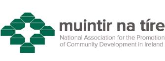 muintir-na-tire-logo