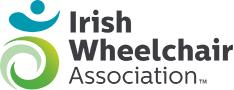 web-iwa-tm-logo-2017-v2